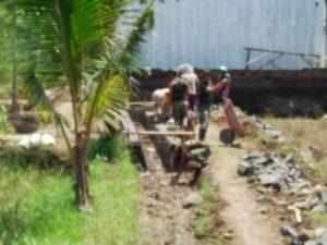 pembangunan-irigasi-segera-dirampungkan
