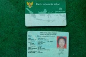 PENANGKAPAN ANGGOTA TNI GADUNGAN AN. HADI SUSILO (3)