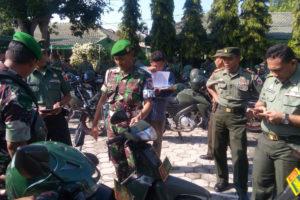 Pengecekan Ran Dinas Dim Ngawi (2)