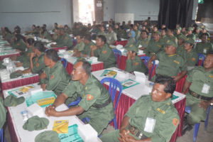 Wasbang Linmas Blitar (4)
