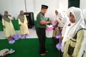 Yasinan Bersama Kodim 0807 Tulungagung (1)