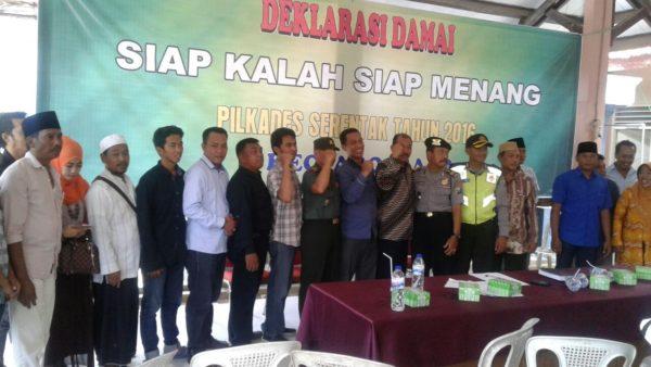 1-personel-kodim-0829-bangkalan-hadiri-deklarasi-damai-pilkades-1