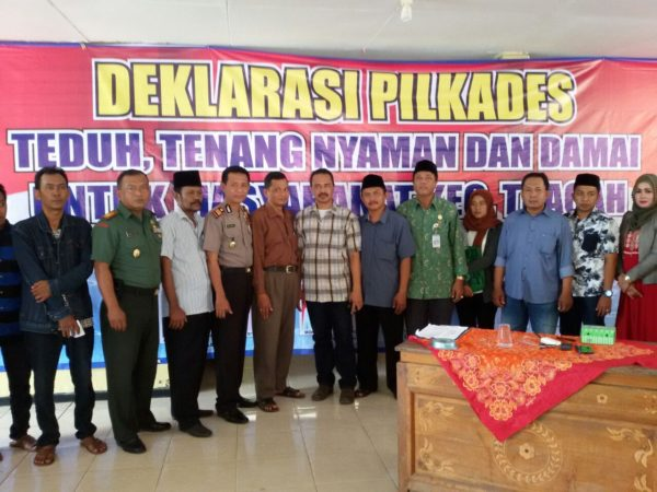 1-personel-kodim-0829-bangkalan-hadiri-deklarasi-damai-pilkades-6