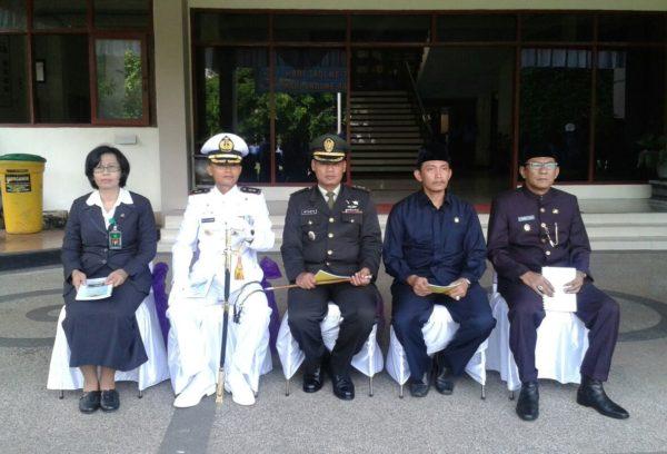 1-personel-kodim-0829-bangkalan-hadiri-upacara-hari-jadi-ke-485-kabupaten-bangkalan-b