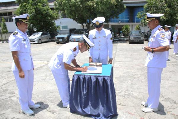 20-kri-pulau-724-rupat-berganti-komandan-1