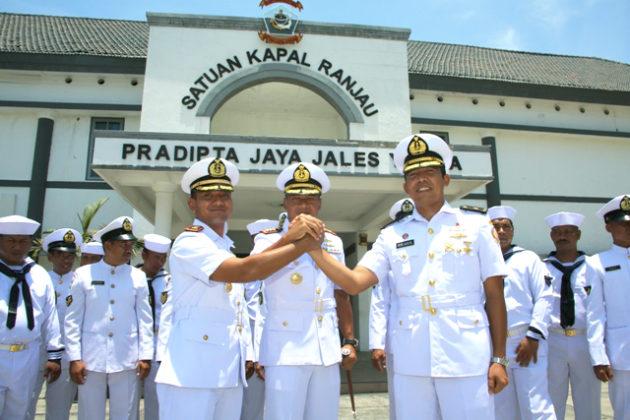 20-kri-pulau-724-rupat-berganti-komandan-3