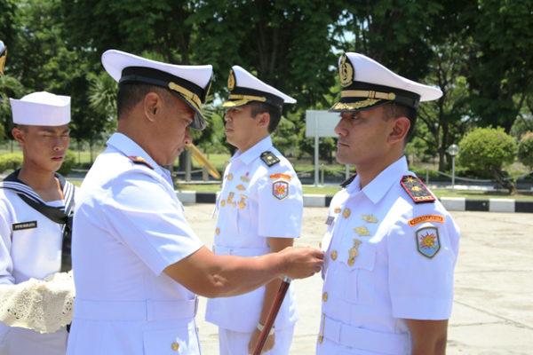 20-kri-pulau-724-rupat-berganti-komandan-6