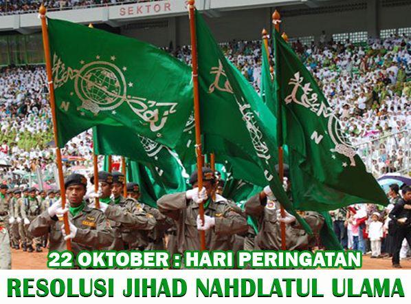 22-oktober-2012-resolusi-jihad-nu
