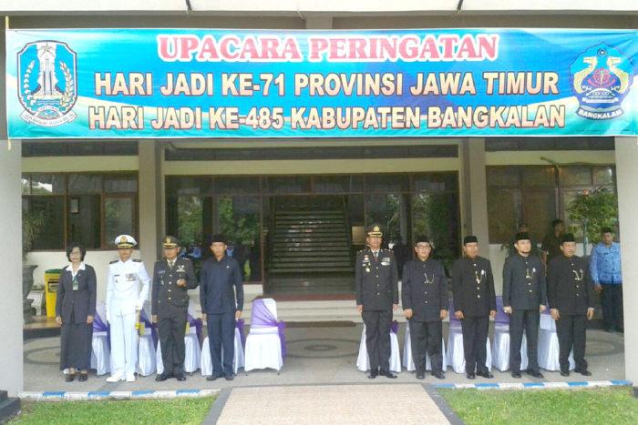 241016-bpo-hut-bangkalan-2
