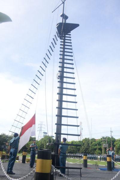 241016-upc-bendera-1