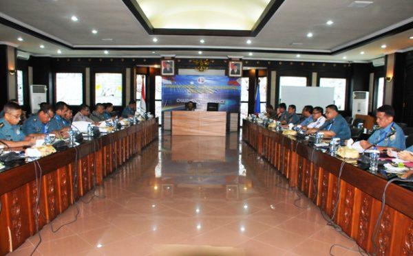 25-rapat-internal-jelang-sidang-tingkat-ketua-komite-perbatasan-republik-indonesia-republik-filipina-1