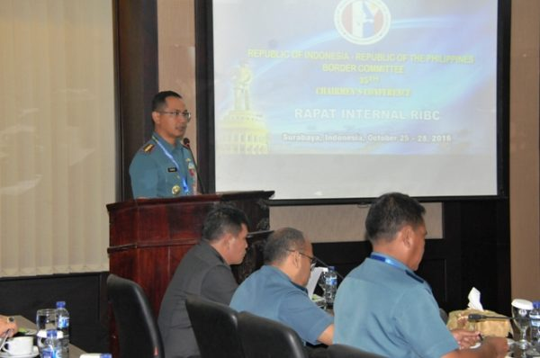 25-rapat-internal-jelang-sidang-tingkat-ketua-komite-perbatasan-republik-indonesia-republik-filipina-2