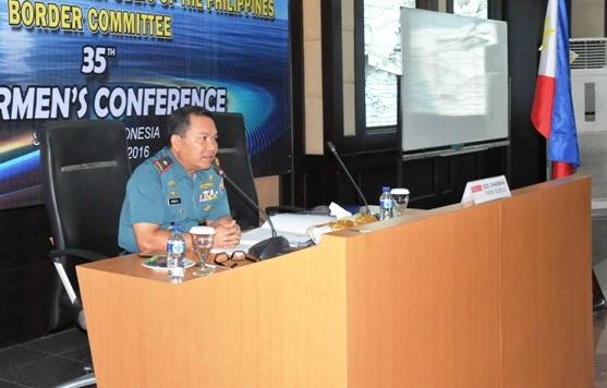 25-rapat-internal-jelang-sidang-tingkat-ketua-komite-perbatasan-republik-indonesia-republik-filipina-3a