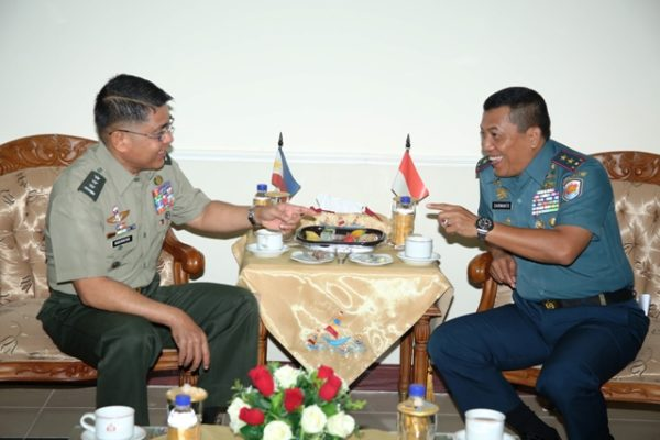26-courtesy-call-emc-commander-di-koarmatim-2