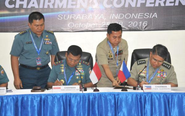 26-pangarmatim-tandatangani-kesepakatan-perbatasan-indo-filipina-3