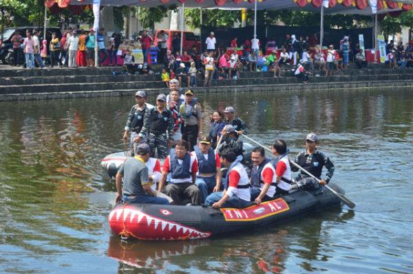 311016-smg-festival-folder-tawang-4