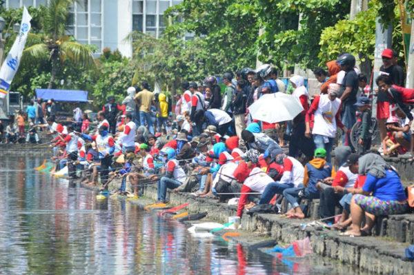 311016-smg-festival-folder-tawang-7