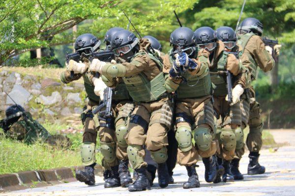 47-latihan-pemantapan-raider-323-kostrad-11a