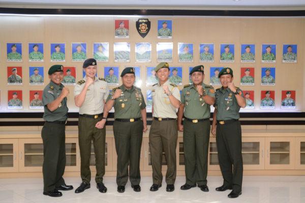 60-kaskostrad-terima-kunjungan-atase-darat-kedubes-singapura-5