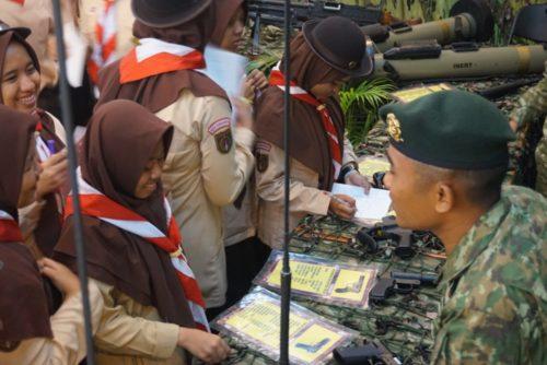 64-divisi-infanteri-2-kostrad-ikuti-pameran-tni-military-festival-1