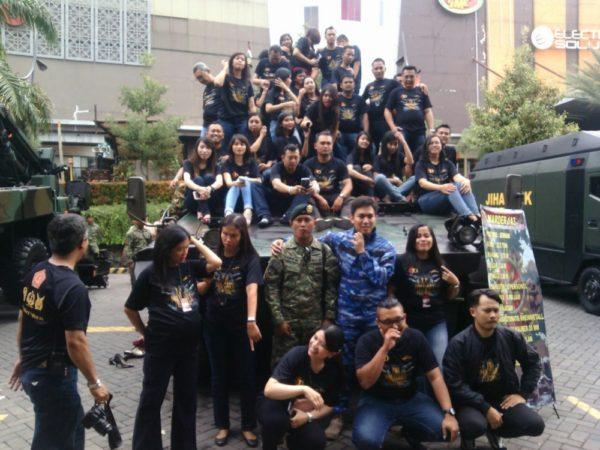 64-divisi-infanteri-2-kostrad-ikuti-pameran-tni-military-festival-2