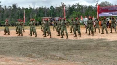 67-demonstrasi-yong-mo-doo-satgas-yonif-para-raider-330-kostrad-1