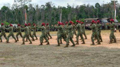 67-demonstrasi-yong-mo-doo-satgas-yonif-para-raider-330-kostrad-2