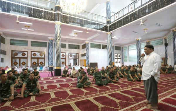 69-markas-kostrad-peringatan-tahun-baru-islam-1-muharram-1438-h-1