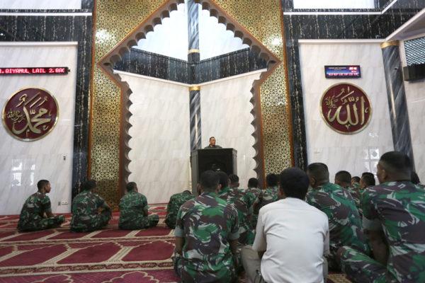 69-markas-kostrad-peringatan-tahun-baru-islam-1-muharram-1438-h-5