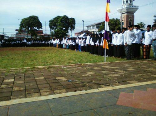 batituud-koramil-13majenang-hadiri-upacara-hari-santri-nasional-th-2016-2