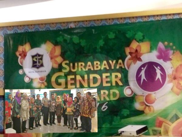 danramil-rungkut-ikut-lomba-kecamatan-responsif-gender-award-3