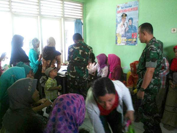 evaluasi-dan-monitoring-desa-layak-anak-1