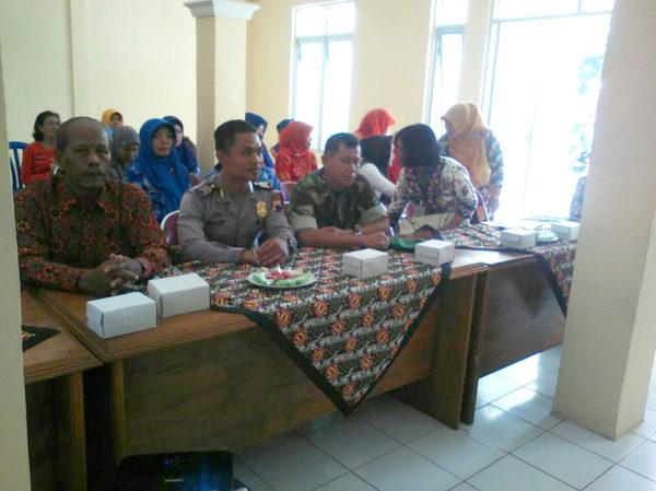 evaluasi-dan-monitoring-desa-layak-anak-2