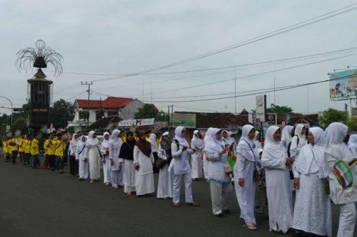 giat-peringatan-hari-santri-nasional-2016-kabupaten-ngawi-3