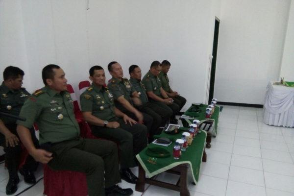 kunjungan-kerja-pangdam-vbrawijaya-di-kabupaten-tulungagung-3