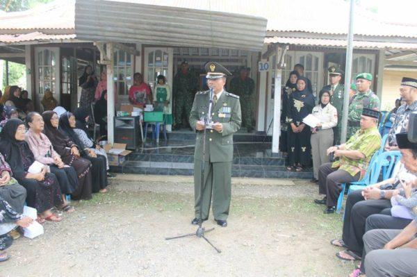 pemakaman-letkol-inf-purnawirawan-drs-sukardi-dilaksanakan-secara-militer-1