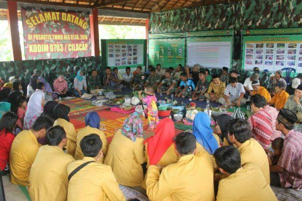 program-tmmd-di-desa-mekarsari-berkat-perjuangan-dan-doa-seluruh-warga-1