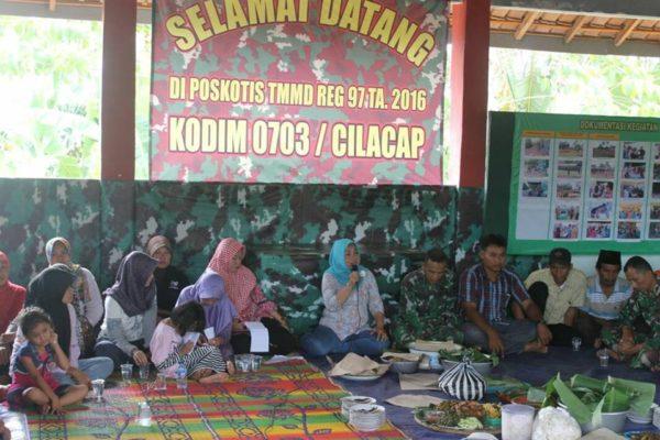 program-tmmd-di-desa-mekarsari-berkat-perjuangan-dan-doa-seluruh-warga-2