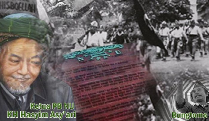 resolosi-jihad-nu-dan-laskar-hisboellah-1
