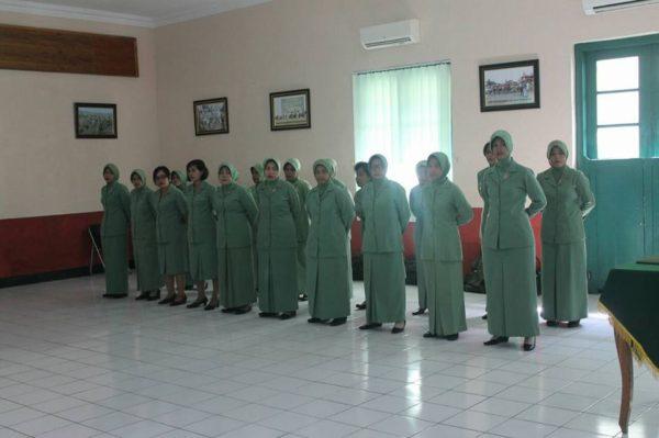 sertijab-dan-korps-raport-danramil-14-5