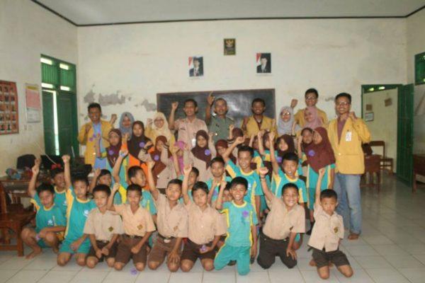 tmmd-reg-97-materi-bela-negara-serta-4-pilar-kebangsaan-bagi-siswa-siswi-sdn-01-dan-02-desa-mekarsari-2