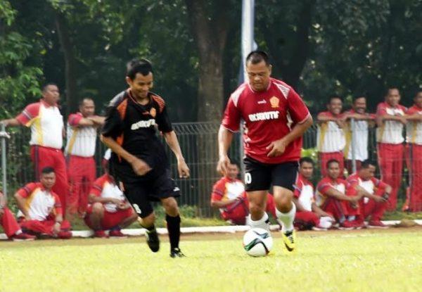 panglima-tni-wartawan-2-696x481