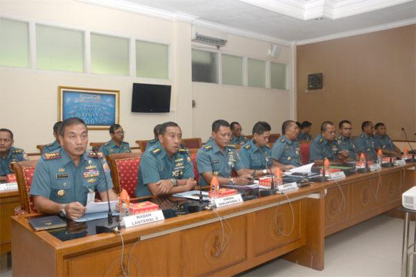 021116-memorandum-komandan-1