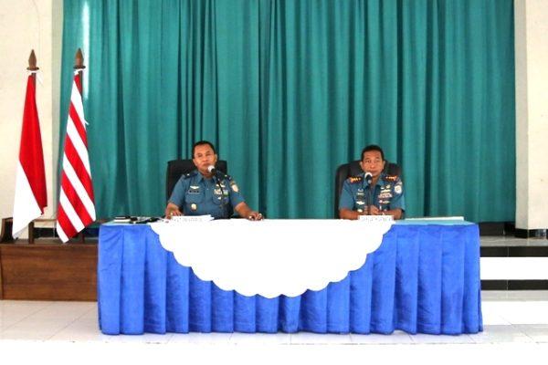 08-pembekalan-kadisminpersal-kepada-90-paja-alumni-aal-61-1