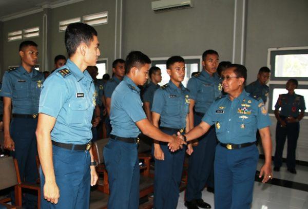 08-pembekalan-kadisminpersal-kepada-90-paja-alumni-aal-61-2