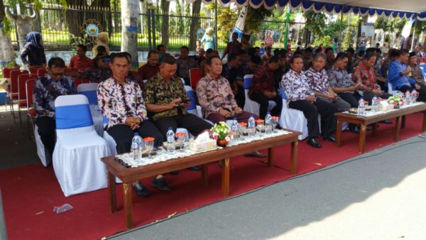 1-kasdim-bersama-forpimda-hadiri-pembukaan-kirab-budaya-bangkalan-a