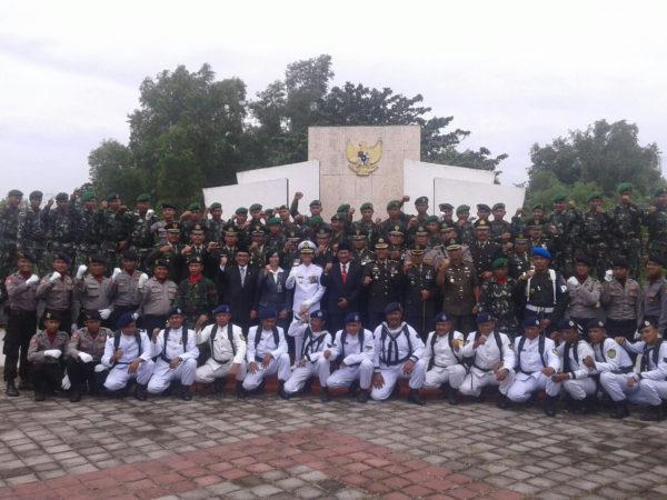 101116-bpo-hari-pahlawan-1