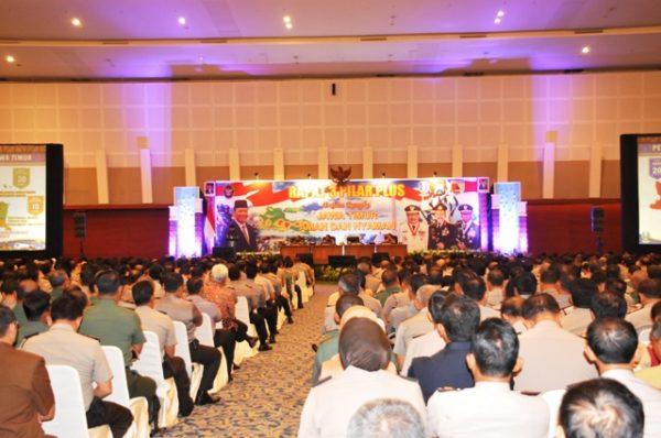 11-kasarmatim-hadiri-rapat-tiga-pilar-provinsi-jawa-timur-2
