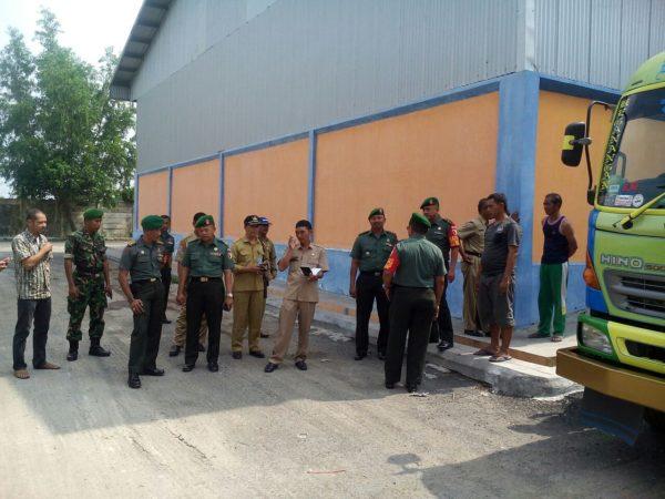 12-pendampingan-swasembada-pangan-tim-sergab-korem-084-bj-lakukan-kunjungan-kerja-di-bangkalan