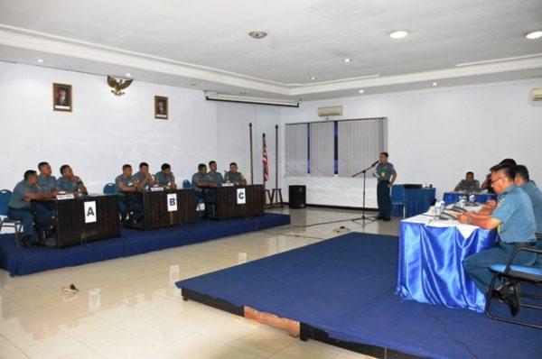 21-satsel-koarmatim-juarai-cerdas-cermat-hari-armada-2016-4